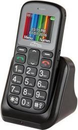 Telefon komórkowy Media-Tech Grandphone MT852