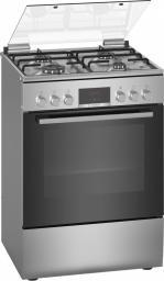 Kuchenka wolnostojąca Bosch HXN390D50L