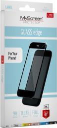 MyScreen Protector LiteGLASS EDGE do Huawei P20 (PROGLAFULCHUP20CA)