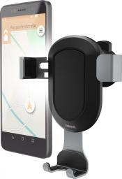 """Uchwyt Hama Uniwersalny GSM """"Gravity"""", dla urządzeń o szerokości 5.5 - 8.5 - 001832030000"""