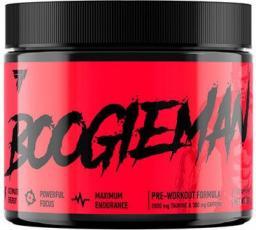 Trec Nutrition Boogieman 300g Candy