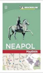 MapBook. Neapol
