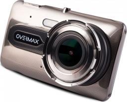 Kamera samochodowa Overmax CAMROAD