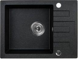 Deante Zlewozmywak Lima - 58 x 447 cm (ZRL 211A)