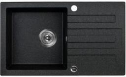 Deante Zlewozmywak Lima - 74 x 44 cm (ZRL2113)