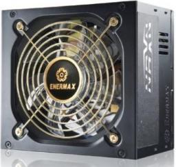 Zasilacz Enermax ATX NAXN BRONZE 500W 80 PLUS Bronze (ETP500AWT)