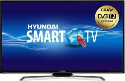 Telewizor Hyundai FLR40TS511SMART