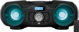 Radioodtwarzacz Sencor CD/MP3/USB/BT/FM/AUX (SPT 5800)
