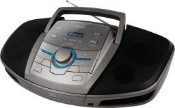 Radioodtwarzacz Sencor CD/MP3/USB/BT/FM/AUX (SPT 5280)