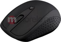 Mysz MODECOM MC-WM4 (M-MC-0WM4-100)