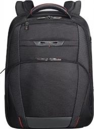 "Plecak Samsonite PRO-DLX 5 14.1"" (CG7-09-007)"