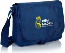 Astra Torba na ramię Real Madrid granatowa (282881)