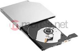 Napęd HP 2011 BNB Notebook Upgrade Bay DL DVD+/-RW Drive (LZ835AA)