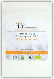 FOREST Vitamin Vitamin Koenzym Q10 25g
