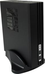 Obudowa LC-Power LC-1340MI