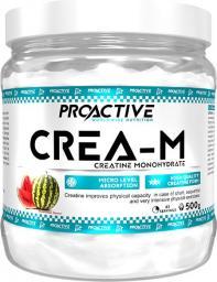 ProActive Crea M Lemon 500g
