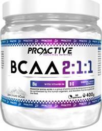 ProActive BCAA Watermelon 400g