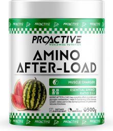 ProActive Amino After Orange 500g