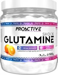 ProActive Glutamine Orange 500g