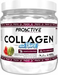 ProActive Collagen&More Watermelon 400g