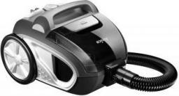 Odkurzacz Amica VM 3042 Bagio Eco (1190242)