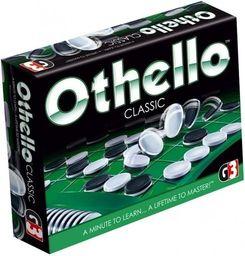 G3 Othello Classic - 282069