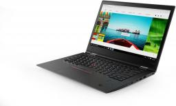 Laptop Lenovo ThinkPad X1 Yoga 3 (20LD002HPB)
