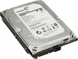 """Dysk HP 1 TB 3.5"""" SATA III (LQ037AA)"""