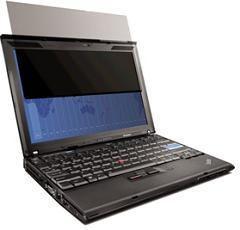 Filtr Lenovo Filtr Privacy Filter/3M 15.6W (0A61771)