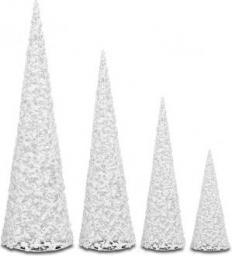 Art-Pol Drzewko Bożonarodzeniowe  4Szt. (238638)