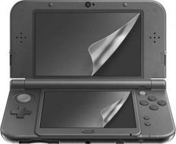 BIG BEN New 3DSXL Folia na ekran (N3DSXLPROTECTKIT)