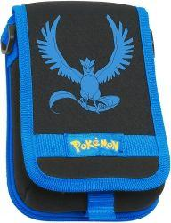 HORI Etui Pokemon GO (3DS-506U)