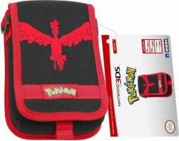 HORI Etui Pokemon GO (3ds-505u)
