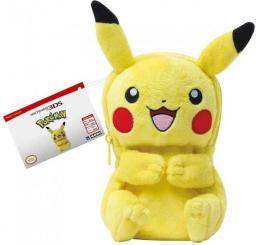 HORI Etui na konsolę Pikachu (3DS-509U)