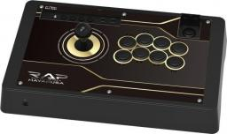 HORI PS4 Real Arcade Pro. N Hayabusa (PS4-092E)