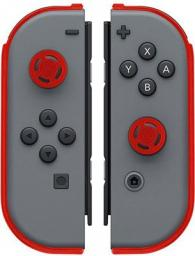 PDP Joy-Con Armor Guards (500-033-EU)