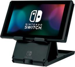 HORI podstawka PlayStand pod Nintendo Switch czarna (NSW-029U)