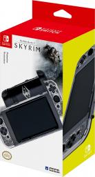 HORI Switch Snap & Go Skyrim Protector (NSW-065U)