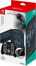 HORI Switch Skyrim Starter Kit (NSW-066U)