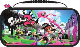 BIG BEN Switch Etui na konsole Splatoon 2 (NNS51)
