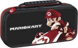 BIG BEN Switch Etui na konsole Mario Kart (NNS50)