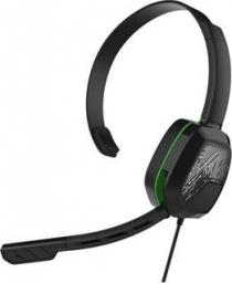 Słuchawki PDP XO Headset LvL.1 - 048-040-EU