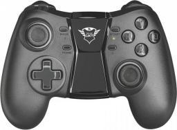 Gamepad Trust GXT 590 Bosi (22258)