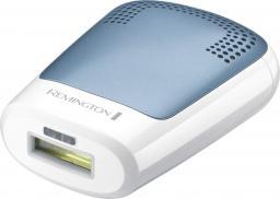 Depilator Remington IPL Home Pulse Light IPL3500