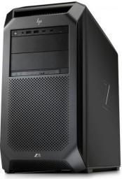 Komputer HP Z8 G4 (2WU77EA)