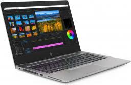 Laptop HP ZBook 14u G5 (2ZC32ES)