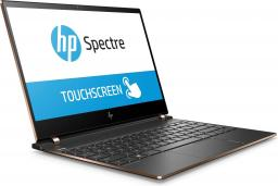 Laptop HP Spectre 13-af000nw (2PF99EA)