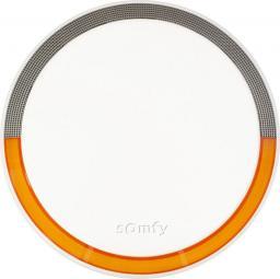 Somfy SYPROTECT Syrena alarmowa zewnętrzna IP43 (2401491)