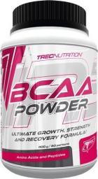 Trec Nutrition Bcaa powder 400g