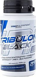 Trec Nutrition Tribulon black 60 kaps.